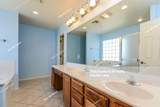 13018 Yellow Orchid Drive - Photo 4