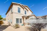 13018 Yellow Orchid Drive - Photo 6