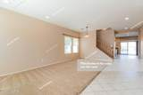 13018 Yellow Orchid Drive - Photo 7