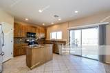 13018 Yellow Orchid Drive - Photo 8