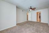 8450 Old Spanish Trail - Photo 24