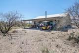 3783 Wetstones Road - Photo 16