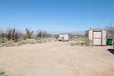 3783 Wetstones Road - Photo 17