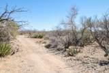 3783 Wetstones Road - Photo 19