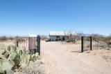 3783 Wetstones Road - Photo 2