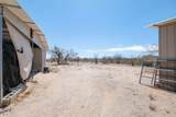3783 Wetstones Road - Photo 24