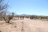 3783 Wetstones Road - Photo 3