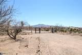 3783 Wetstones Road - Photo 4