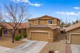 877 Cottonwood Canyon Place - Photo 1