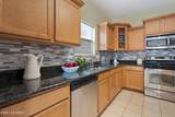 877 Cottonwood Canyon Place - Photo 13