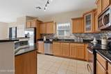 877 Cottonwood Canyon Place - Photo 14