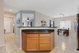 877 Cottonwood Canyon Place - Photo 15