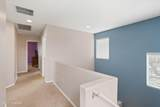 877 Cottonwood Canyon Place - Photo 20
