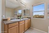 877 Cottonwood Canyon Place - Photo 24