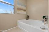 877 Cottonwood Canyon Place - Photo 25