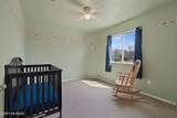 877 Cottonwood Canyon Place - Photo 27