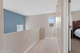 877 Cottonwood Canyon Place - Photo 30