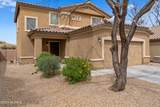 877 Cottonwood Canyon Place - Photo 4