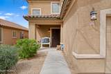 877 Cottonwood Canyon Place - Photo 5