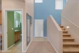 877 Cottonwood Canyon Place - Photo 7
