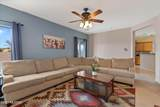 877 Cottonwood Canyon Place - Photo 9
