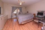 9001 Snyder Road - Photo 15