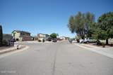 6329 Sunrise Valley Avenue - Photo 32