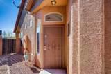 5834 Avenida Isla Contoy - Photo 3