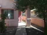 1615 Maplewood Drive - Photo 3