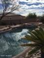 4843 Saguaro Point Place - Photo 1