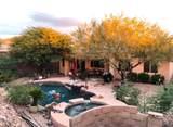 4843 Saguaro Point Place - Photo 11