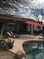 4843 Saguaro Point Place - Photo 8