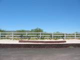 Ruby Airpark Drive - Photo 1