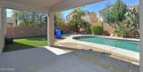 304 Sacaton Canyon Drive - Photo 45