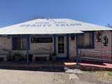 860 Patagonia Highway - Photo 1