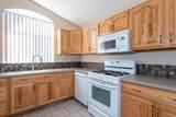 8777 Maple Ridge Place - Photo 12