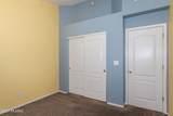 8777 Maple Ridge Place - Photo 24