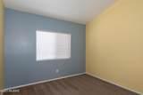 8777 Maple Ridge Place - Photo 6