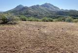 Lot 2 Tbd Red Rock Canyon Rd - Photo 1