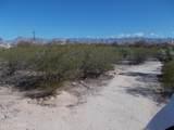 9500 Tanque Verde Road - Photo 17
