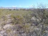 9500 Tanque Verde Road - Photo 6