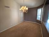 37363 Stoney Cliff Drive - Photo 10