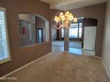 37363 Stoney Cliff Drive - Photo 11