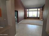 37363 Stoney Cliff Drive - Photo 6