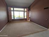 37363 Stoney Cliff Drive - Photo 7
