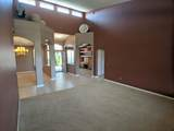 37363 Stoney Cliff Drive - Photo 9