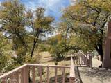 78 Casas Arroyo Road - Photo 29
