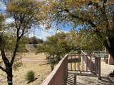 78 Casas Arroyo Road - Photo 32