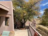 78 Casas Arroyo Road - Photo 34