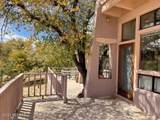 78 Casas Arroyo Road - Photo 44